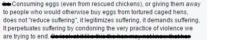 chickenfarmerbestpart